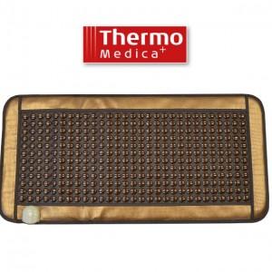 infrarood-thermomat-tourmalium-therapie-size-m