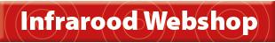 infrarood-gezondheid-webshop
