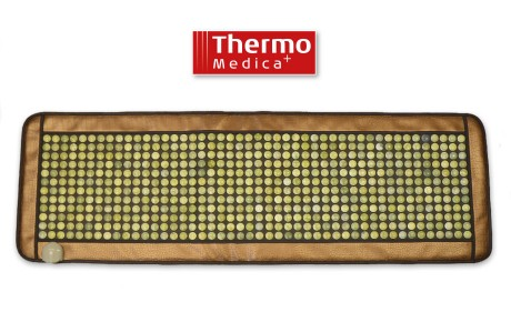 Infrarood-thermomat-jade-large-therapie-size-l