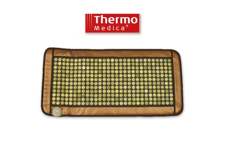 Infrarood-thermomat-jade-medium-therapie-size-m