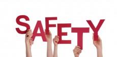 infrarood-veilig-gevaarlijk-gezondheid