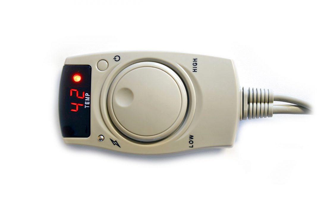 infrarood-temperatuur-controler-jade-toermalijn-mat