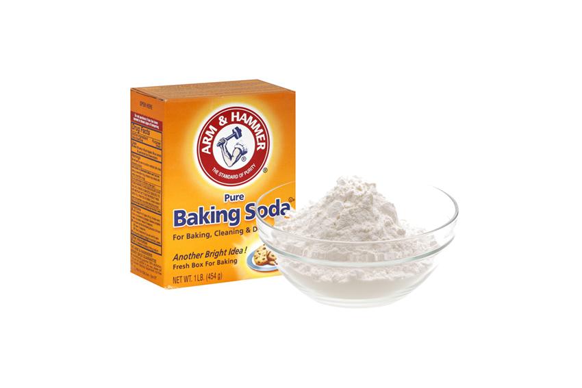 bicarbonaat gebruik