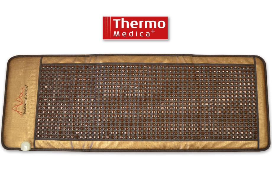 Infrarood-thermomat-tourmalium-groot-therapie-size-xl