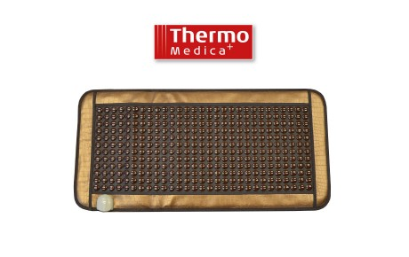 infrarood-thermomat-tourmalium-therapie-size-m