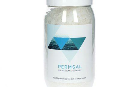 magnesium-kristallen-permsal-750-gr