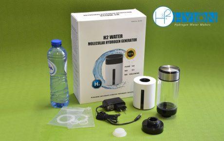 Hydrogen Water Maker 05
